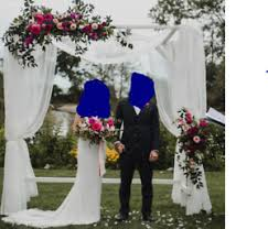 wedding arches in edmonton wedding arbor kijiji in ontario buy sell save with