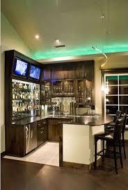 Home Bar Design Tips Top 25 Best Building A Home Bar Ideas On Pinterest Bars For