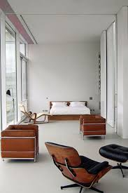 The C1 Armchair By Vitra In The Home Design Shop by Best 25 Eames Lounge Chairs Ideas On Pinterest Eames Herman