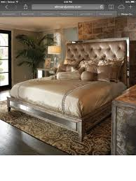 Beautiful Panama Jack Bedroom Furniture by 39 Best Bedroom Furniture Images On Pinterest Bedroom Furniture