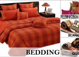best home decor shopping websites home decor online shops home