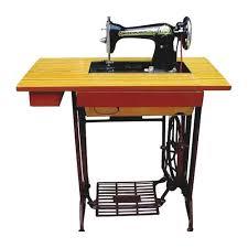 fold away sewing machine table sewing machine tables sewing machine tables bibi nagar mandal