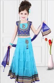 Baju Anak India baju india anak wanita fashion masa kini 2018