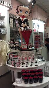 betty boop home decor 135 best betty boop images on pinterest betty boop carnivals