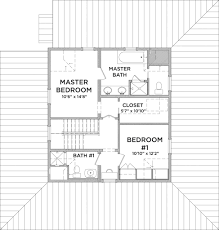 large master bathroom floor plans master bathroom plans with walk in shower along floor plan design