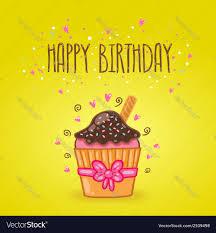 Birthday Card Sender Newcastle Birthday Card Choice Image Free Birthday Cards