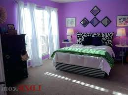 purple bedroom ideas bedroom design purple purple walls bedroom ideas wall decor for