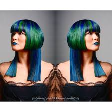 aveda haircuts 2015 113 best hair by christy images on pinterest feminine flats and