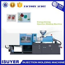 niigata injection molding machine niigata injection molding