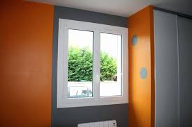 chambre peinture 2 couleurs conseils peinture chambre deux couleurs peinture wc 2 couleurs