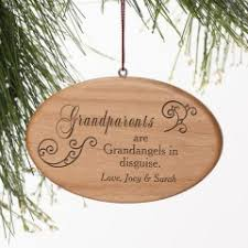 5 holiday gift ideas from kids to grandma and grandpa
