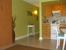 Floor And Decor Smyrna Beachaven U0027 Studio Condo For Up To Four Homeaway New Smyrna