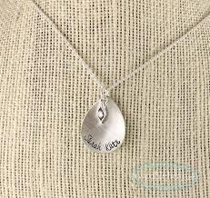 3 peas in a pod jewelry s pea pod necklace sterling silver jewelry woobie beans