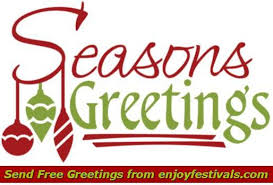 seasons greetings 2017 whatsapp sms text messages