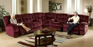 leather livingroom sets living room impressive beautiful living room sets with living