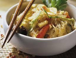 koreanische küche rezepte koreanische küche viel genuss wenig fett