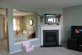 decor extravagant oyster bay sherwin williams outstanding paint