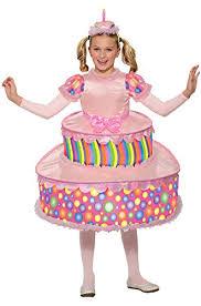 cupcake costume cupcake costumes funtober