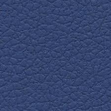 Upholstery Fabric St Louis Ultrafabrics Brisa 303 3825 Canyon Outdoor Upholstery Fabric