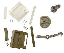 Patio Door Hardware Replacement Andersen Frenchwood Hinged Patio Door Replacement Parts