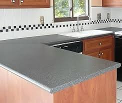 Kitchen Countertops Options Kitchen Countertop Options With Reasonable Prices U2014 Smith Design