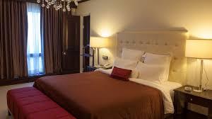 Single Bed Designs Pakistani Hotel Rooms In Peshawar Pearl Continental Peshawar Rates