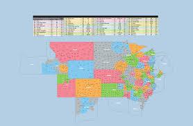 Joliet Illinois Map Identify Your Region Jglcrm 2015