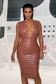 Celebrity Look Alike Halloween Costumes by Last Minute Kim Kardashian Halloween Costume Ideas That Will Make