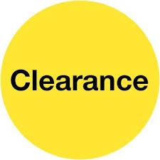 decor clearance home decor target