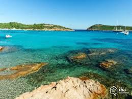 La Maison Du Sud Location Corse Du Sud Dans Une Maison Pour Vos Vacances Avec Iha