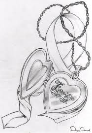 Locket Tattoo Ideas The 14 Best Images About Ink Ideas On Pinterest Ink Tattoos
