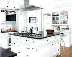 kitchen island range kitchen island vent hoods range the range vent