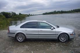 volvo hatchback 1998 1998 volvo s80 automatic related infomation specifications weili