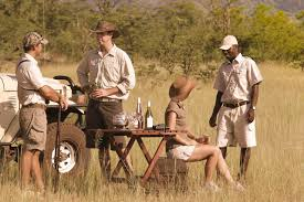 clothing for in south africa what to wear on safari in south africa safari clothing in sa