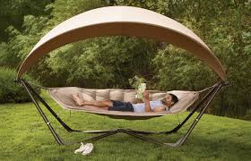 hammock with canopy all that you need to understand u2013 decorifusta