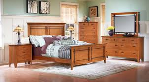 Mansion Bedroom Furniture Sets by Energy Boys Single Bed Tags White Kids Furniture Stanley Bedroom