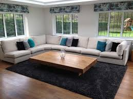 Extra Large Square Coffee Tables - best 25 large coffee tables ideas on pinterest square within