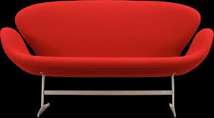Fine Modern Furniture by Bar Couch Pictures Couch Back Of Couch Clipart Pictures Beautiful
