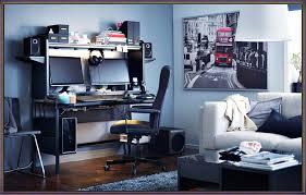 Schreibtisch H Enverstellbar Kaufen 100 Ikea H Enverstellbarer Schreibtisch Manuell