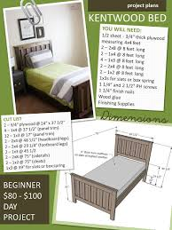 Ana White Free And Easy Diy Furniture Plans To Save You Money by I Want To Make This Diy Furniture Plan From Ana White Com How To
