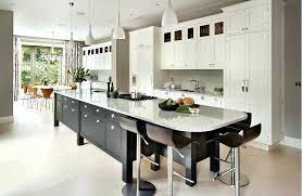 storage island kitchen kitchen island with storage storage in kitchen island