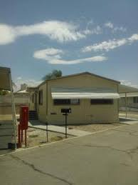 2 Bedroom Mobile Homes For Rent 82 Manufactured And Mobile Homes For Sale Or Rent Near Bloomington Ca