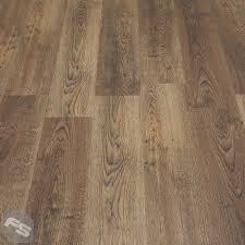 Vintage Oak Laminate Flooring Turin Click Antique Oak Lvt Flooring Flooring Superstore