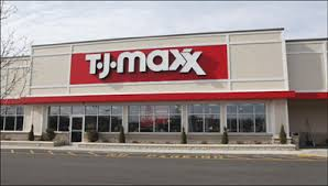 t j maxx opening sunday at mall chelsea record chelsea