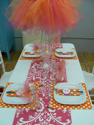 unique upscale theme parties for children u0026 moms all images are