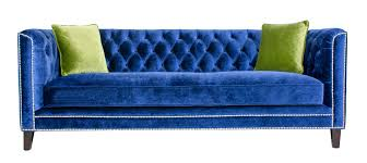 Blue Sofa Set Unique Blue Sofa Set 8 Royal Living Room With Haammss