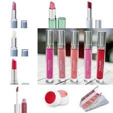 Lipstik Wardah 9 varian produk kecantikan lip wardah yang wajib kamu moeslema