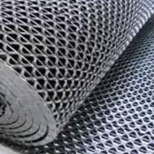 felpudos a medida alfombras de goma y felpudos