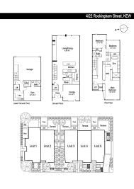 22 rockingham street kew vic 3101 kay u0026 burton real estate