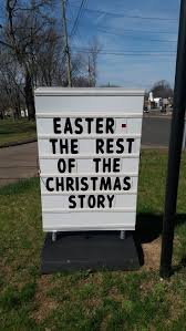 best 25 christmas story quotes ideas on pinterest watch a